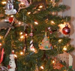 Christmas - 24,25,26,...DEC14